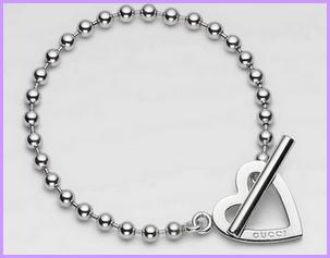 gucci_braccialetto.jpg