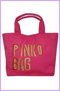 pinkobag.jpg