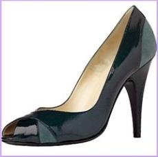 scarpa3.jpg