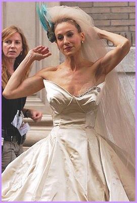 Ladies adoriamo Soffici A Puntini Bianchi Con Cappuccio All in One Size M FIT 12-16 circa NUOVA con etichetta