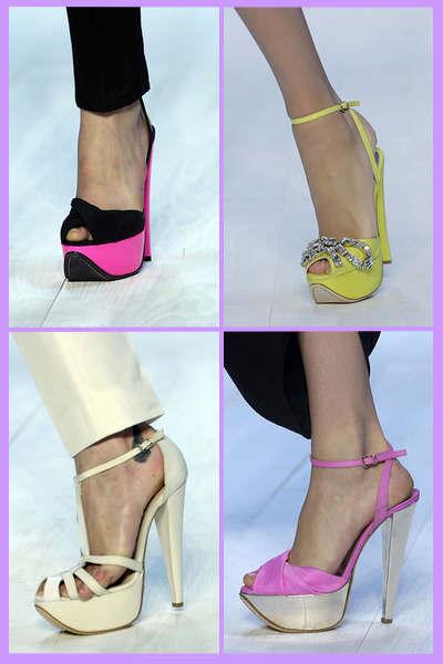 Scarpe Donna Sandali Infradito Strass Designer dita dei piedi SANDALO 1706 LILLA 39