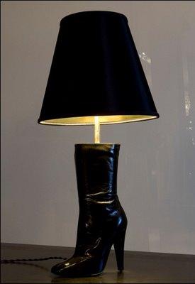 boot_lamp.jpg