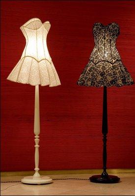bustier-lamp.jpg