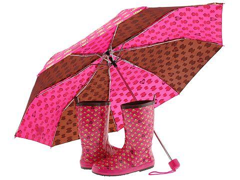 ombrello1.jpg