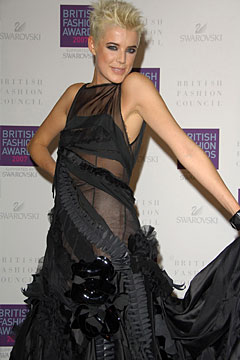 british-fashion-awards.jpg