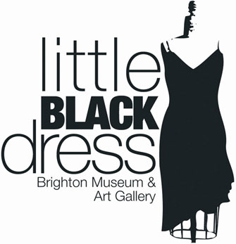littleblackdress.jpg