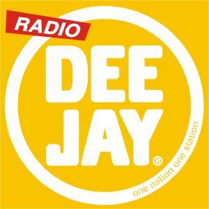 Radio DeeJay Vasco Rossi