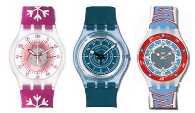 orologi swatch per bambini prezzi