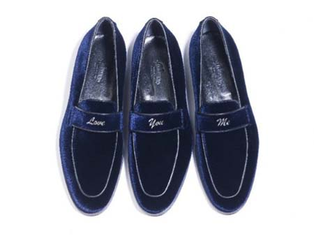 lapo-shoes-by-Arfango Love You Me
