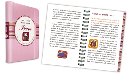 The-Little-Pink-Book-Borse-inside